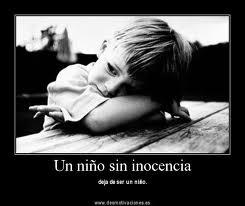 La Inocencia Lalunagatuna