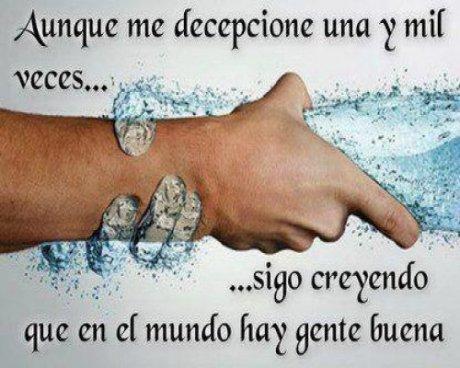 frases_de_vida_gente_buena